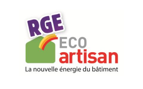 RGE - ECO ARTISAN
