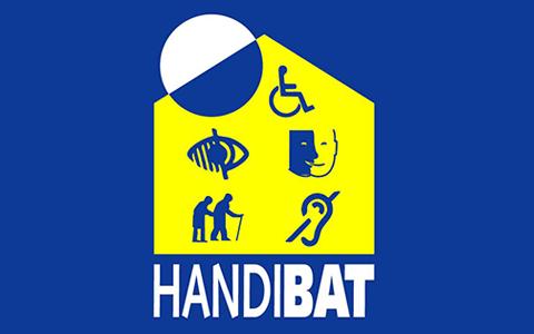 HANDIBAT